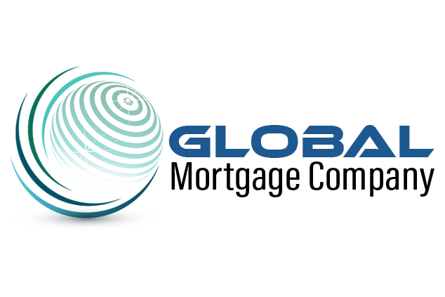 Global Mortgage Company